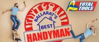 ballarats best handyman slider2
