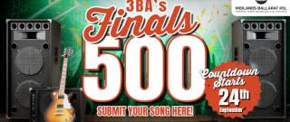 finals 500 slider 2