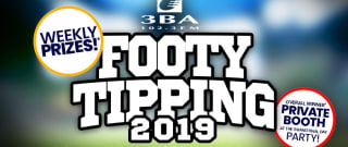 ballarat Footy Tipping banners3baAFL banner