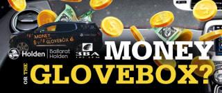 3ba moneyortheglovebox slider 2