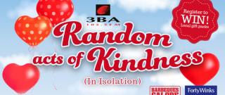 vic bal 3ba 16819 random acts of kindess slider