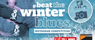 vic bal 3ba 16831 beat winter blues 04 slider