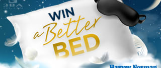 VIC BAL 3BA win a better bed virality 1200x600