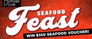 VIC BAL 3BA Seafood feast virality 1200x600