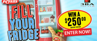 VIC BAL 3BA fill your fridge slider 1200x600