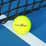 australian open tennis ball shutterstock 545250709 600x400