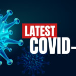 SPARX LATEST COVID BANNER 3 650x431
