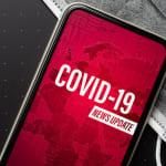 coronavirus news update shutterstock 2021 600x400