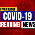 UPPER-HUNTER-BREAKING-COVID-NEWS-1200x628_1.jpg