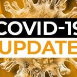 update-covid-19.jpg