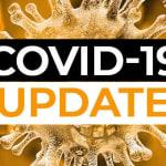 Covid19_Update.png