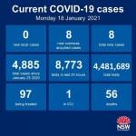 NSW_Health_COVID19_180121_edit.jpg