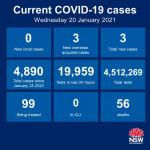 NSW_Health_COVID19_200121_edit.jpg