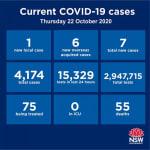 NSW_Health_COVID19_221020_edit.jpg