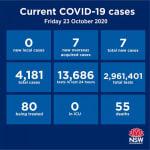 NSW_Health_COVID19_231020_edit.jpg