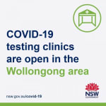 NSW_Health_Wollongong_Covid19_testing_fbook_edit.jpg