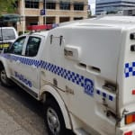 Wollongong_Police_paddy_wagon_2_edit.jpg