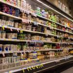 supermarket_shelves_edit.jpg
