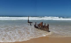 dicky beach.jpg