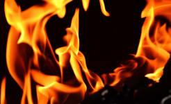 fire sc