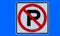 no-parking-2331437_960_720.jpg