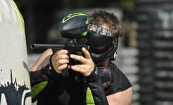 paintball-1278901_960_720.jpg
