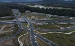 Bruce_Highway_upgrade-TMR_28.09.21.JPG