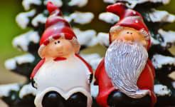 Christmas Figurines CC0 Creative Commons.jpg