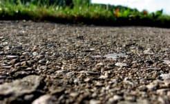 Closeup_of_pavement_with_grass.jpg