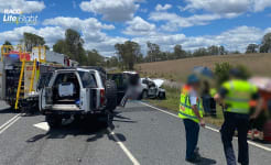 Gympie_MVA_1_crash.jpg