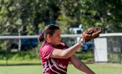 Noosa_softballer_Shinai_Gibbins_at_the_U23_Womens_National_Softball_Championships.jpg