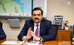 adani-group-chairman-gautam-adani-449x300_4.jpg
