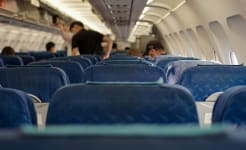 aircraft-cabin-5535467_1280.jpg
