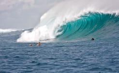big-waves-2193828_1280.jpg