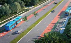 bus_trains_miranda.jpg
