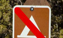 caution-rattlesnakes-1110113_1280.jpg