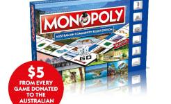 monopoly25112020.jpg