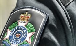 policepatchqpssupplied1.jpg
