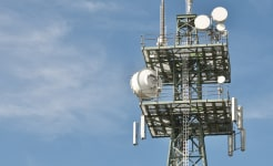 radio-masts-600837_1280.jpg