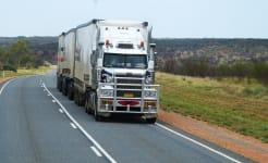 semi-trailers-534577_1280.jpg