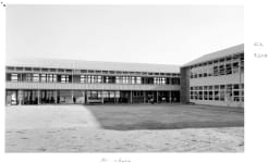 Queensland State Archives 6569 Gympie State High School July 1959.png