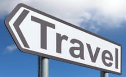 travel42