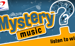 mystery-music-19-slider.png