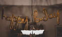 happy-b-day-balloon-wall-decors-1543762.jpg