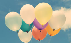balloons-calm-clouds-colorful-574282.jpg