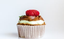 photograph-of-chocolate-cupcake-with-red-strawberry-toppings-1055272_1.jpg
