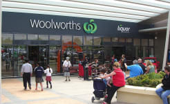 800px-Woolworths_-_Chadstone_Shopping_Centre.jpg