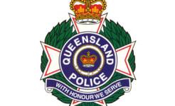 Queensland Police Service logo