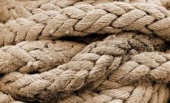 rope-2189420_960_720.jpg