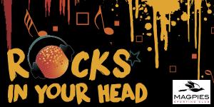 SlideRocksinyourHead1